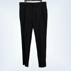NWOT Prada Trousers Size 52
